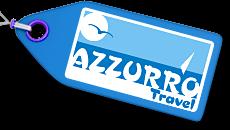 Azzurro Travel